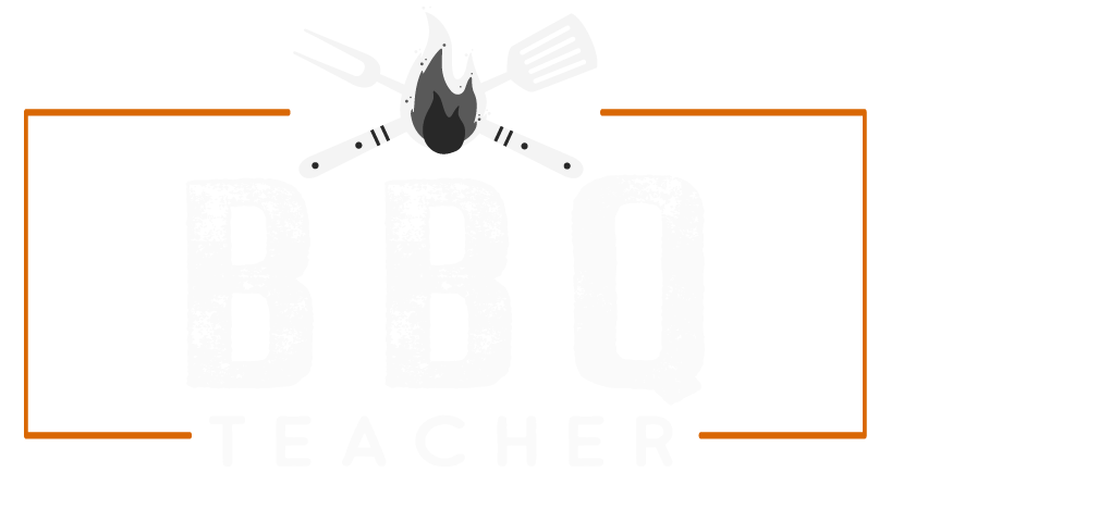 BBQ Teacher Video Tutorials